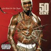 50 Cent, Get Rich or Die Tryin'