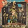 Robert Plant and the Strange Sensation, Mighty Rearranger