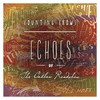 Counting Crows, Echoes of The Outlaw Roadshow