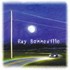 Ray Bonneville, Solid Ground
