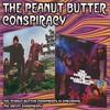 The Peanut Butter Conspiracy, The Peanut Butter Conspiracy Is Spreading / The Great Conspiracy