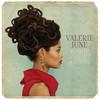 Valerie June, Pushin' Against A Stone