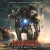 Brian Tyler, Iron Man 3