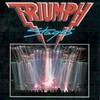 Triumph, Stages
