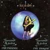 Uli Jon Roth, Transcendental Sky Guitar