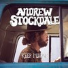 Andrew Stockdale, Keep Moving