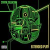 Statik Selektah, Extended Play