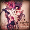 The Quireboys, Beautiful Curse