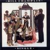 Bill Champlin, Single
