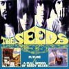 The Seeds, Future / A Full Spoon Of Seedy Blues