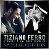 Tiziano Ferro, L'Amore E' Una Cosa Semplice (Special Edition)