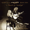 Kerry Ellis & Brian May, Acoustic by Candlelight - Live on The Born Free Tour
