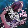 Pat Travers, Live At The Bamboo Room