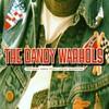 The Dandy Warhols, Thirteen Tales From Urban Bohemia