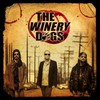 The Winery Dogs, The Winery Dogs