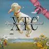 XTC, Upsy Daisy Assortment