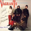 The Vagrants, The Great Lost Album