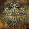 Waylander, Kindred Spirits