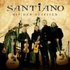 Santiano, Mit den Gezeiten