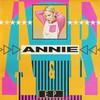 Annie, The A&R