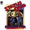 Status Quo, Piledriver