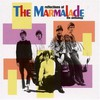 The Marmalade, Reflections of the Marmalade - The Anthology