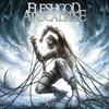Fleshgod Apocalypse, Agony