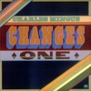 Charles Mingus, Changes One