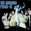 The Osmonds, Phase III