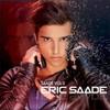 Eric Saade, Saade Vol. 2
