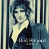 Rod Stewart, Rarities