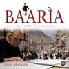 Ennio Morricone, Baaria