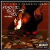 T.I., Memories Back Then (ft. B.o.B, Kendrick Lamar & Kris Stephens)