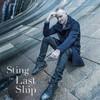 Sting, The Last Ship