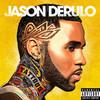 Jason Derulo, Tattoos