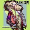 MNDR, Feed Me Diamonds