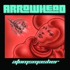 Arrowhead, Atomsmasher