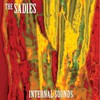 The Sadies, Internal Sounds