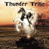 Thunder Tribe, War Chant