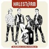 Halestorm, ReAniMate 2.0: The CoVeRs eP