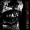 Tyler Bates, Dawn Of The Dead