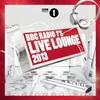 Various Artist, BBC Radio 1's Live Lounge 2013