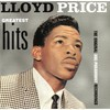 Lloyd Price, Greatest Hits: The Original ABC-Paramount Recordings