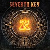 Seventh Key, I Will Survive