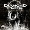 Diamond Plate, Pulse