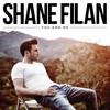 Shane Filan, You and Me