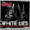 White Lies, iTunes Festival: London 2011