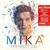 Mika, Songbook, Vol. 1