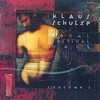 Klaus Schulze, Royal Festival Hall, Volume 2