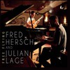 Fred Hersch and Julian Lage, Free Flying
